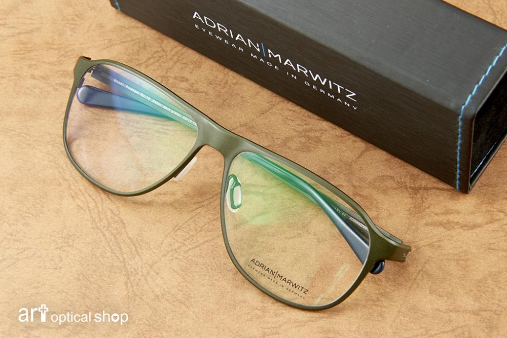 adrian-marwitz-stranger-no10-dark-green- (1)