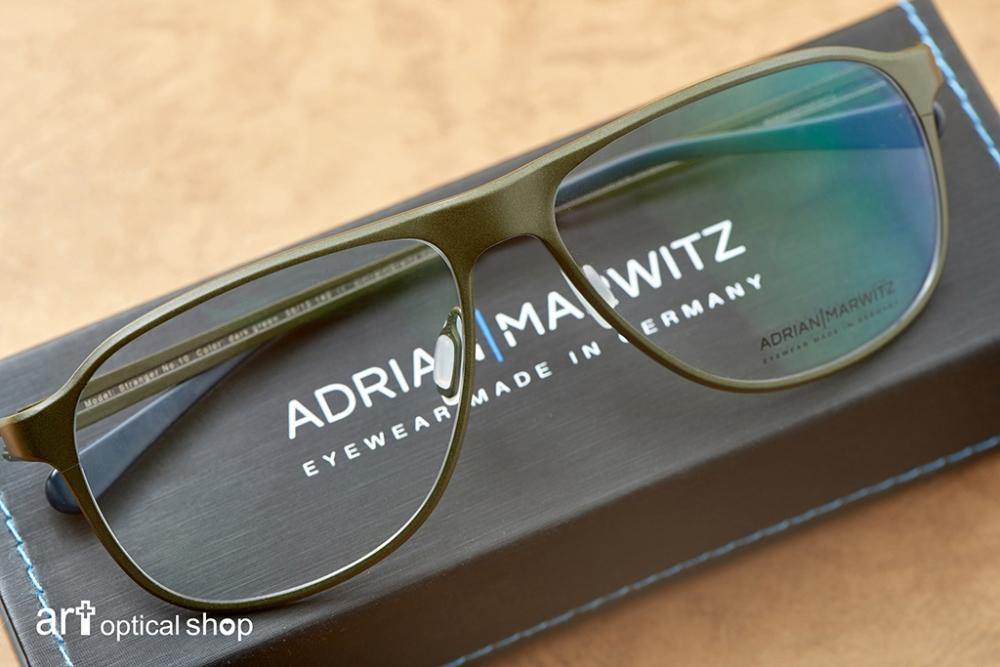 adrian-marwitz-stranger-no10-dark-green- (4)