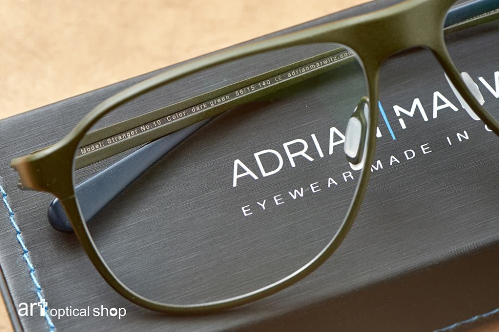 adrian-marwitz-stranger-no10-dark-green- (5)