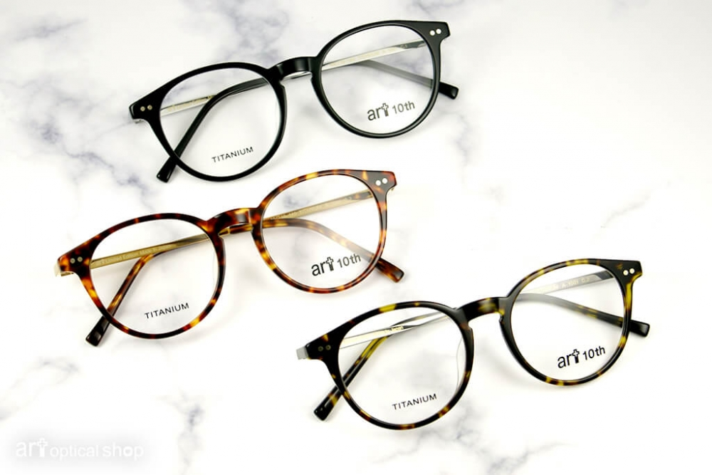 artoptical-shop-10th-limited-edition-a-1001-001