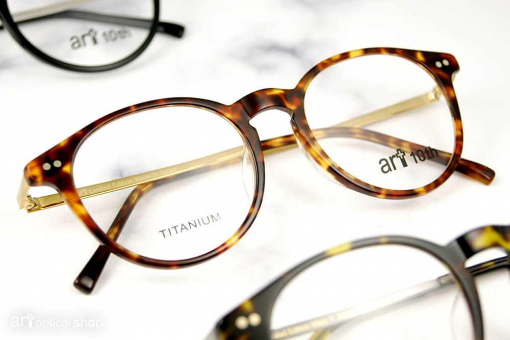 artoptical-shop-10th-limited-edition-a-1001-101