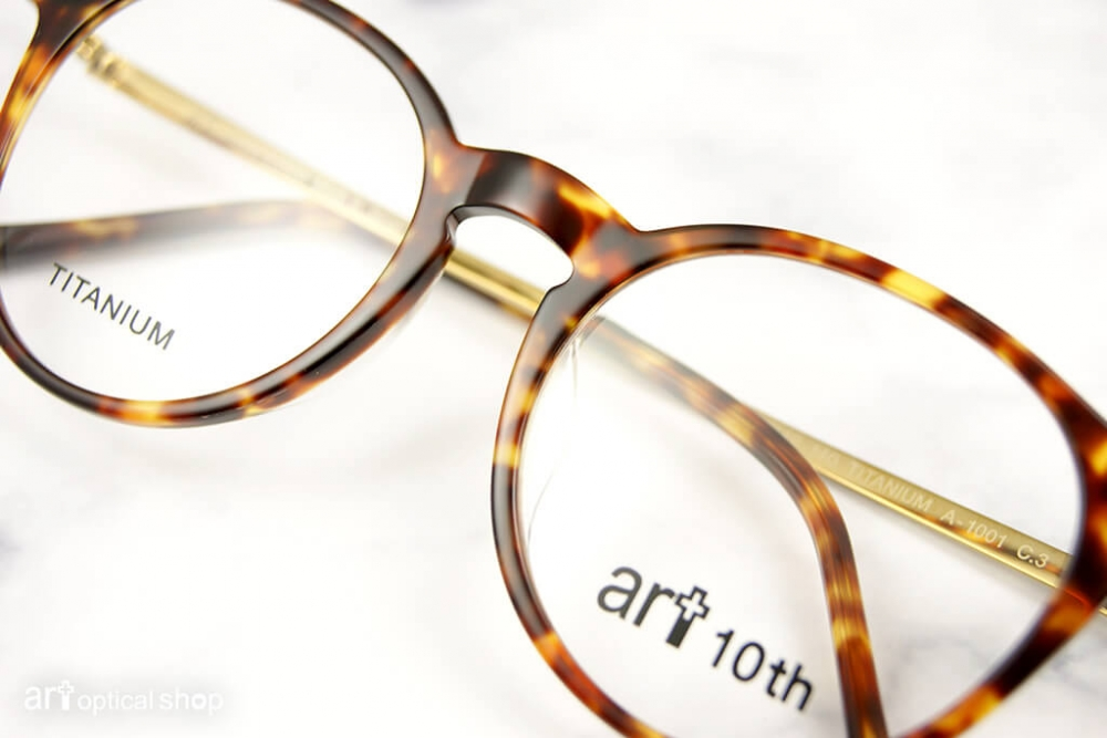 artoptical-shop-10th-limited-edition-a-1001-105