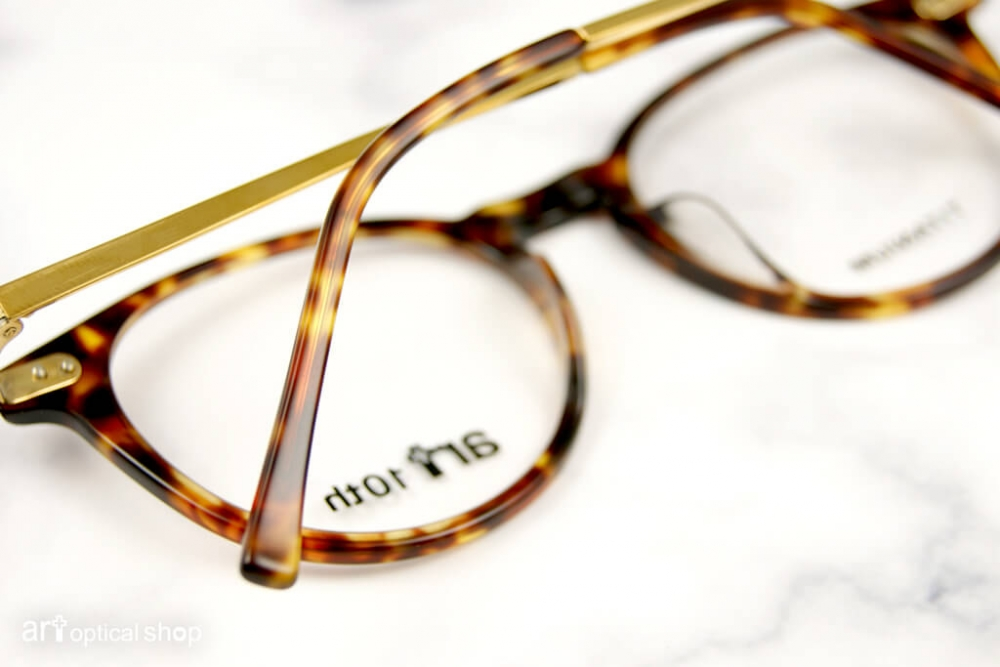 artoptical-shop-10th-limited-edition-a-1001-108