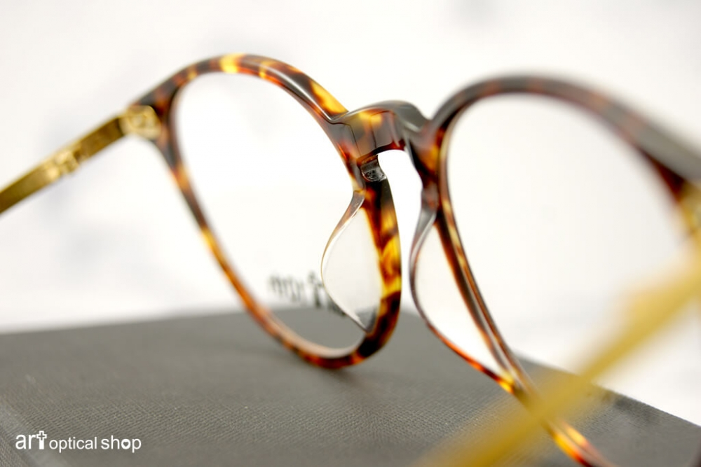 artoptical-shop-10th-limited-edition-a-1001-113