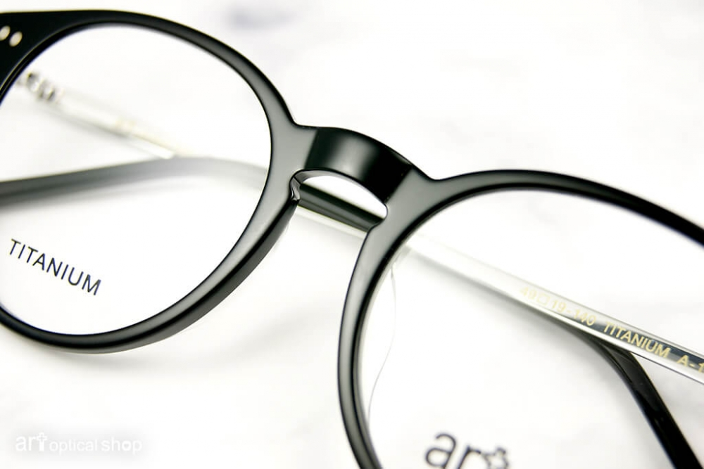 artoptical-shop-10th-limited-edition-a-1001-204