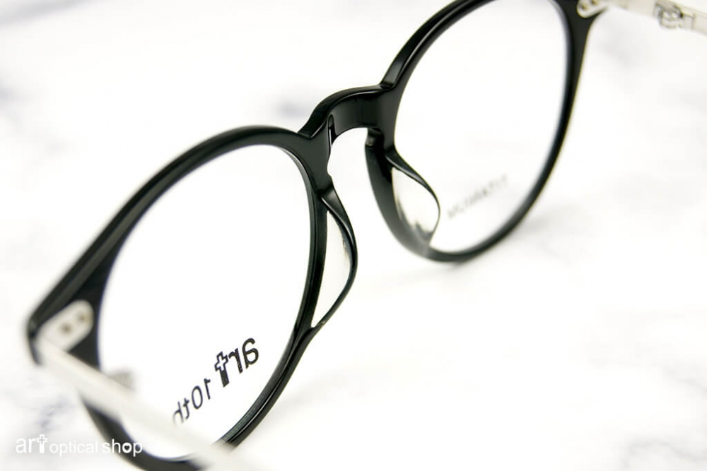 artoptical-shop-10th-limited-edition-a-1001-206