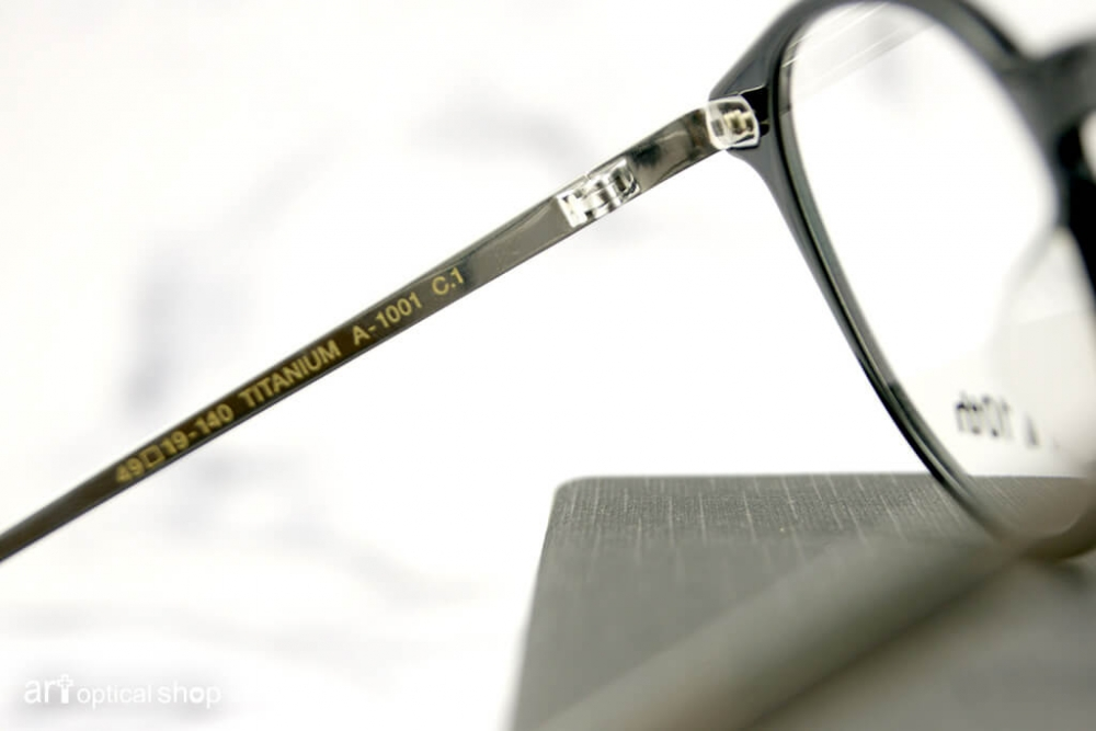 artoptical-shop-10th-limited-edition-a-1001-209