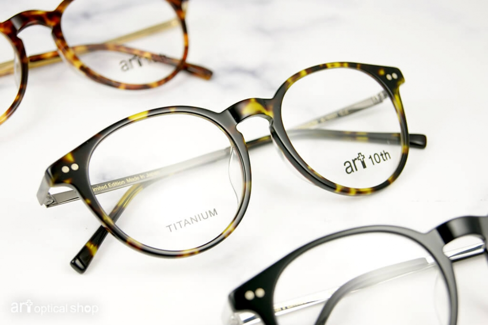 artoptical-shop-10th-limited-edition-a-1001-301