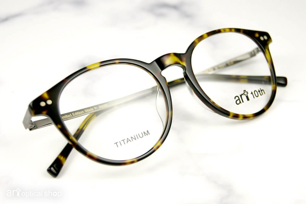 artoptical-shop-10th-limited-edition-a-1001-302