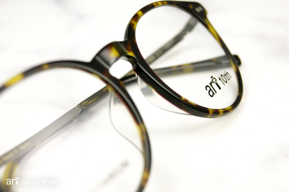 artoptical-shop-10th-limited-edition-a-1001-304