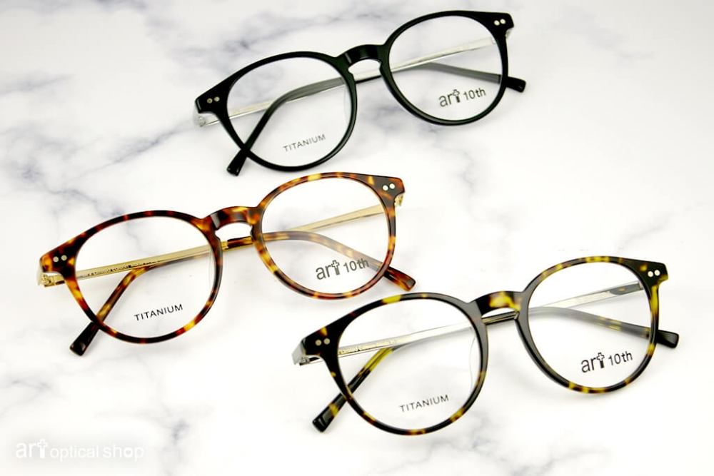 artoptical-shop-10th-limited-edition-a-1001-401