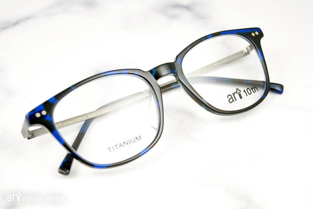 artoptical-shop-10th-limited-edition-a-1002-201
