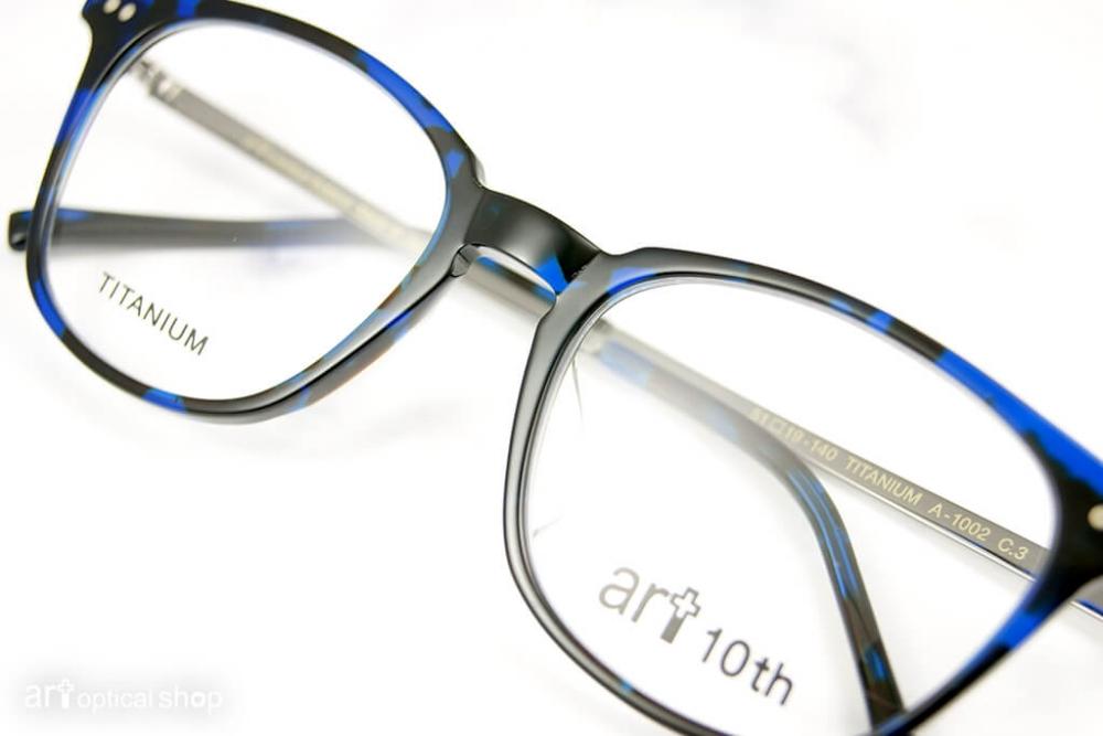 artoptical-shop-10th-limited-edition-a-1002-203