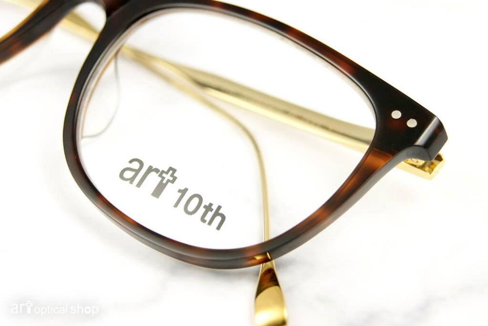 artoptical-shop-10th-limited-edition-a-1003-104