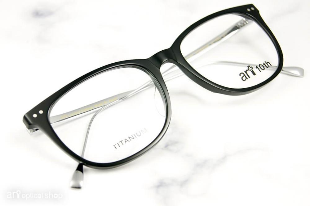 artoptical-shop-10th-limited-edition-a-1003-201