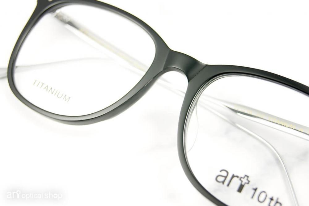 artoptical-shop-10th-limited-edition-a-1003-203