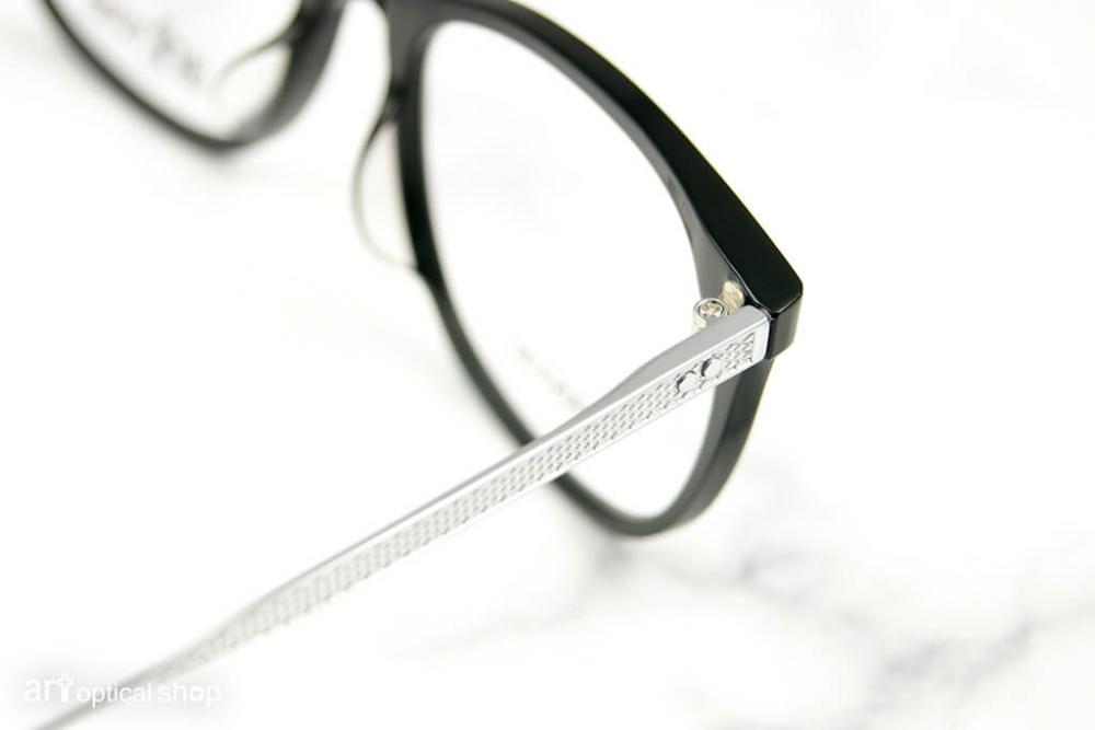 artoptical-shop-10th-limited-edition-a-1003-207