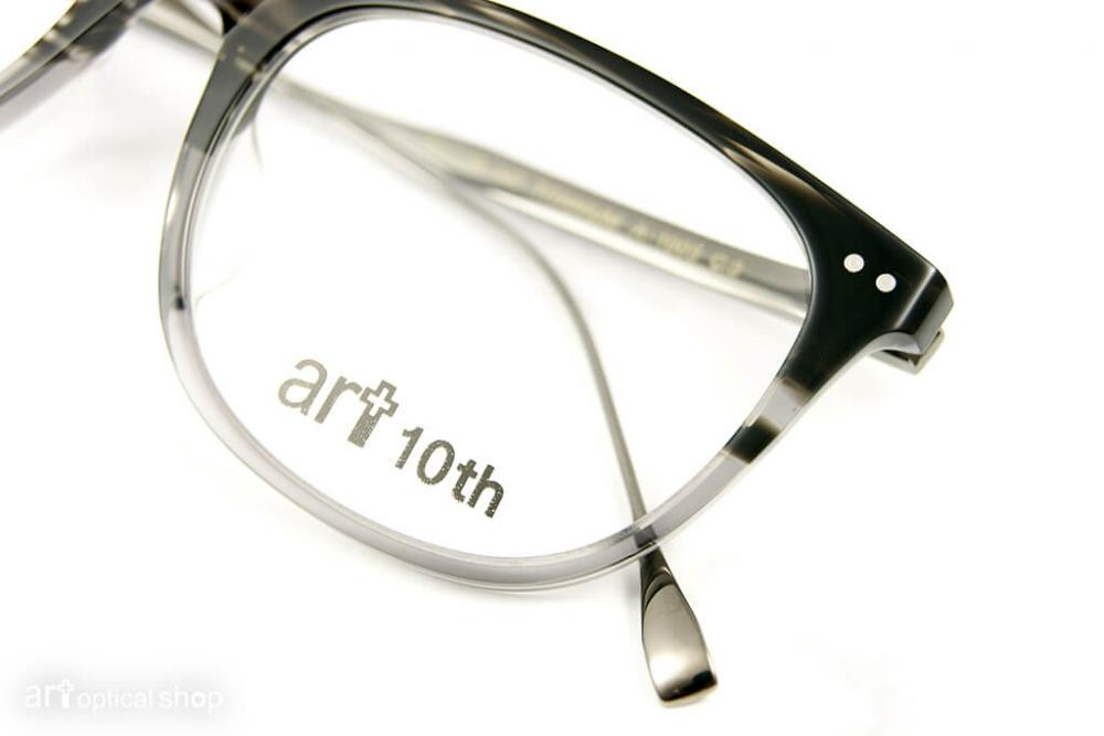 artoptical-shop-10th-limited-edition-a-1003-305