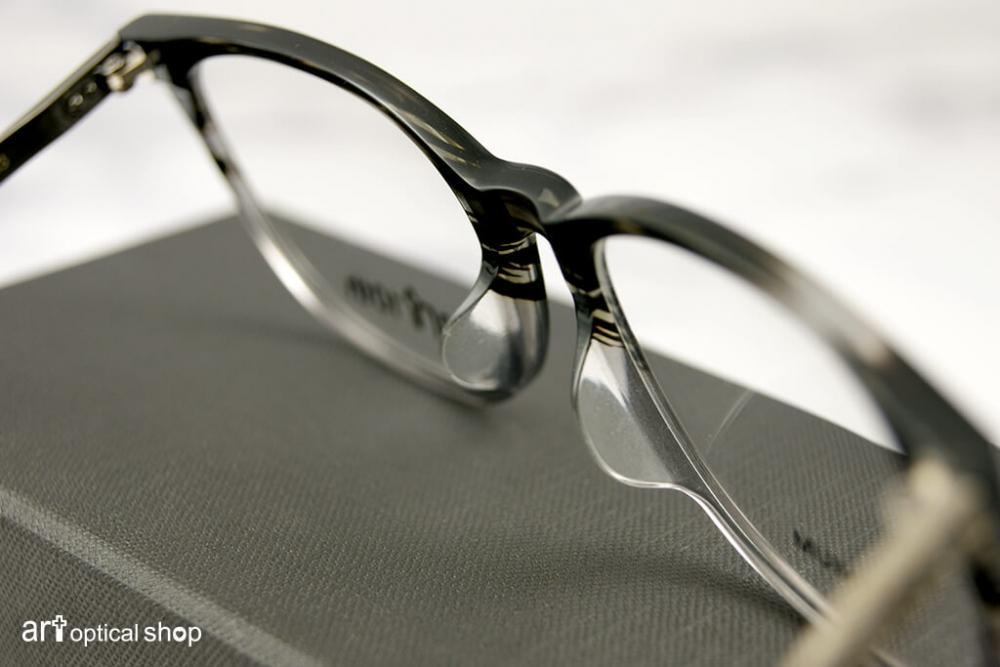 artoptical-shop-10th-limited-edition-a-1003-311