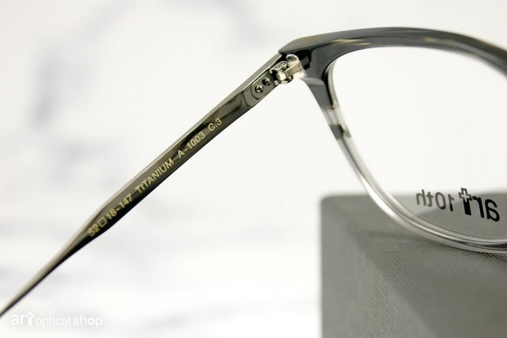 artoptical-shop-10th-limited-edition-a-1003-314