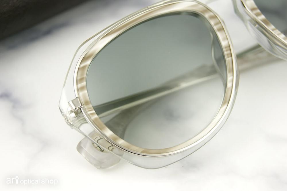 black-kuwahara-sunglasses-lautner-white-granite-004