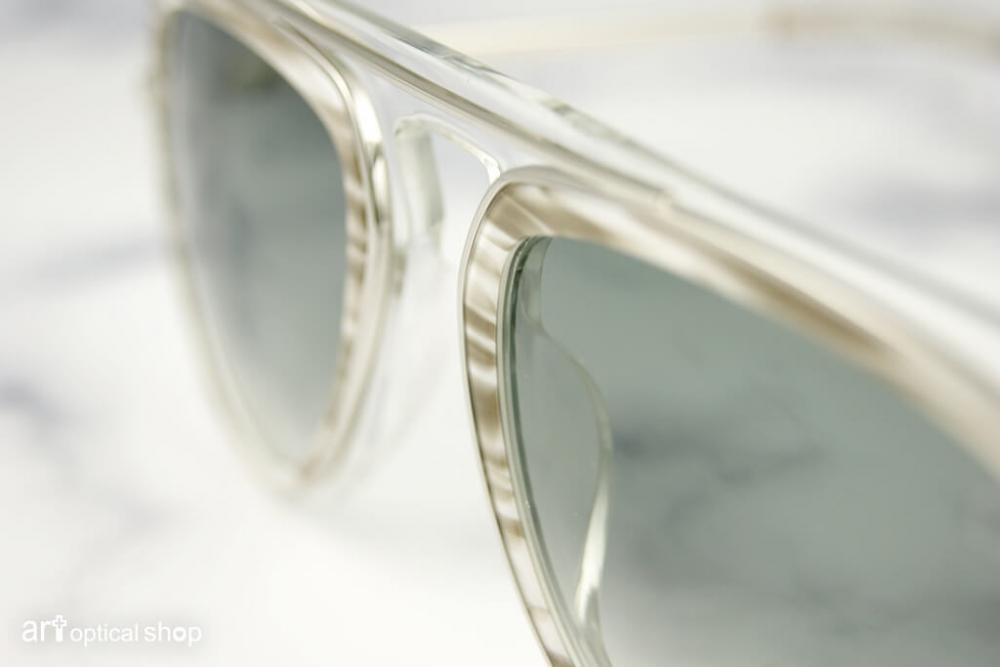 black-kuwahara-sunglasses-lautner-white-granite-008