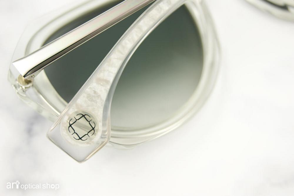 black-kuwahara-sunglasses-lautner-white-granite-015
