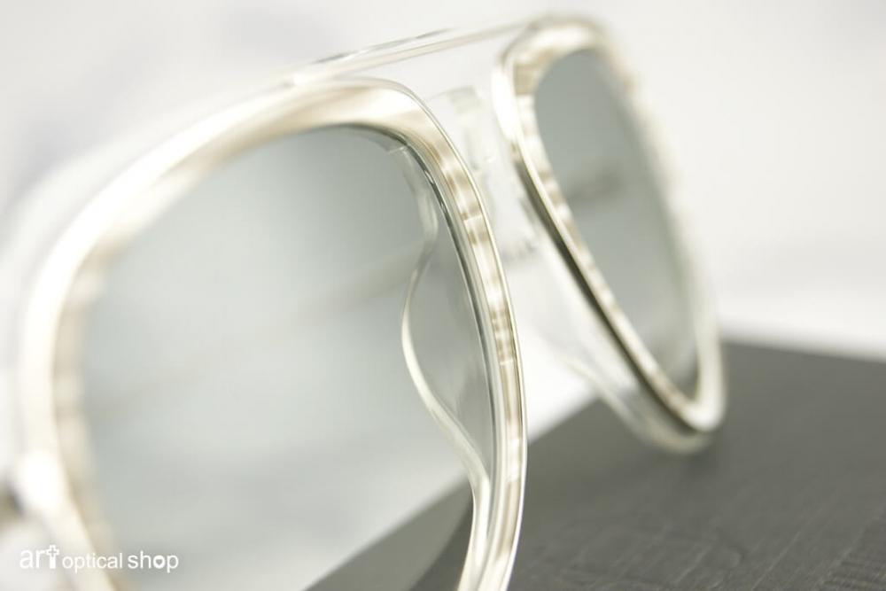 black-kuwahara-sunglasses-lautner-white-granite-020