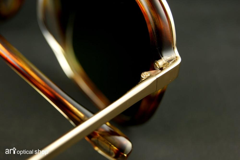 black-kuwahara-sunglasses-forster-amber-horn-007