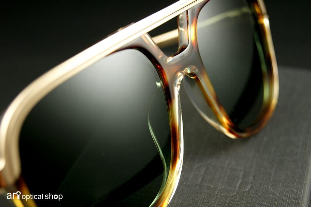 black-kuwahara-sunglasses-forster-amber-horn-013
