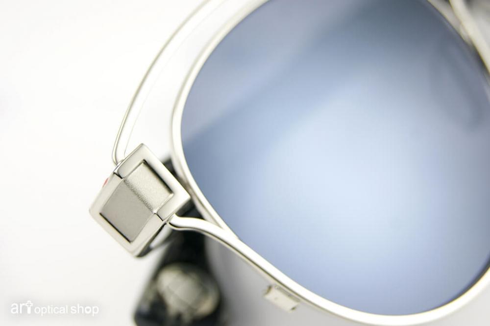 black-kuwahara-sunglasses-klee-silver-005