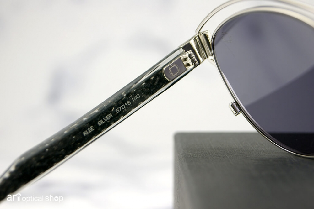 black-kuwahara-sunglasses-klee-silver-016