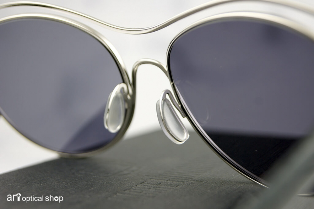 black-kuwahara-sunglasses-klee-silver-018
