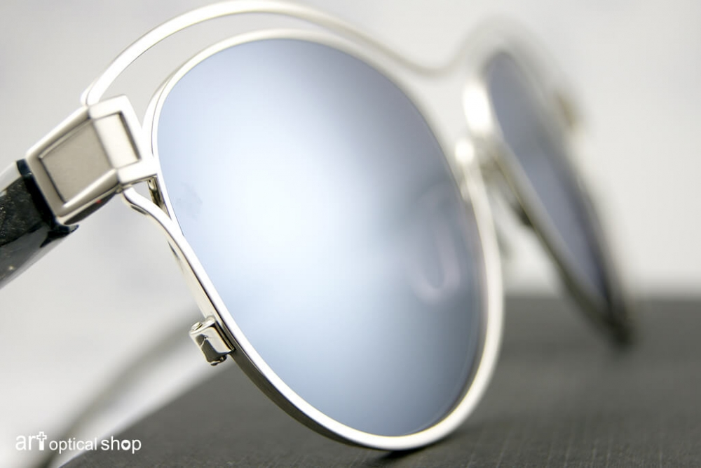 black-kuwahara-sunglasses-klee-silver-019