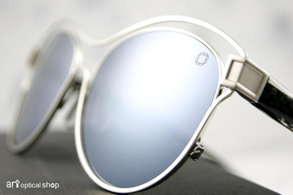 black-kuwahara-sunglasses-klee-silver-020