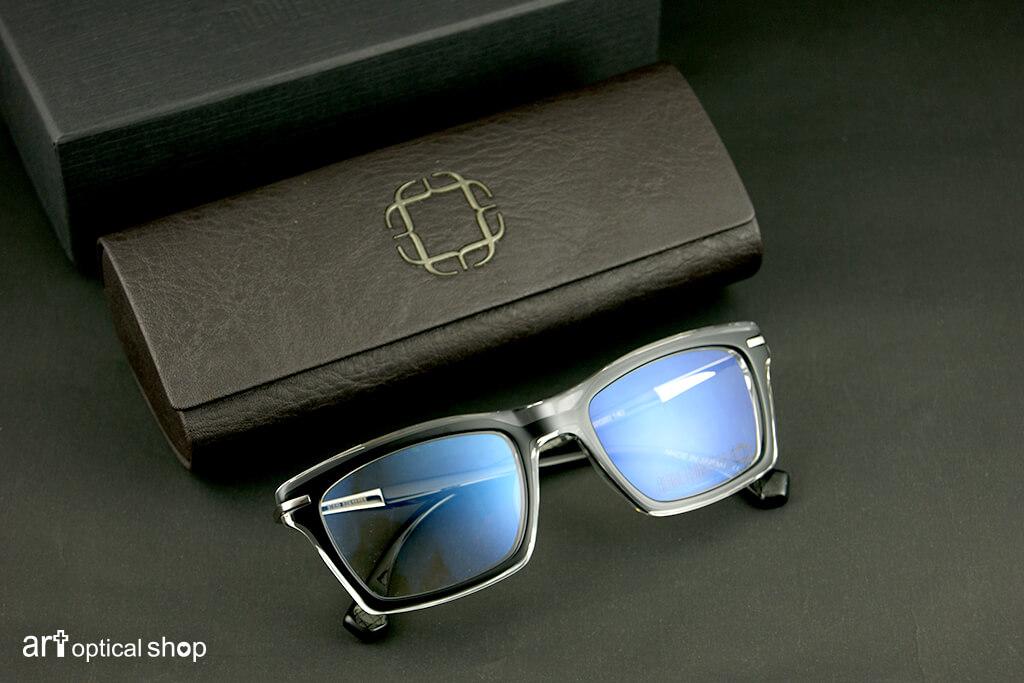 71d5801c887 black-kuwahara-sunglasses-lautner-white-granite-001