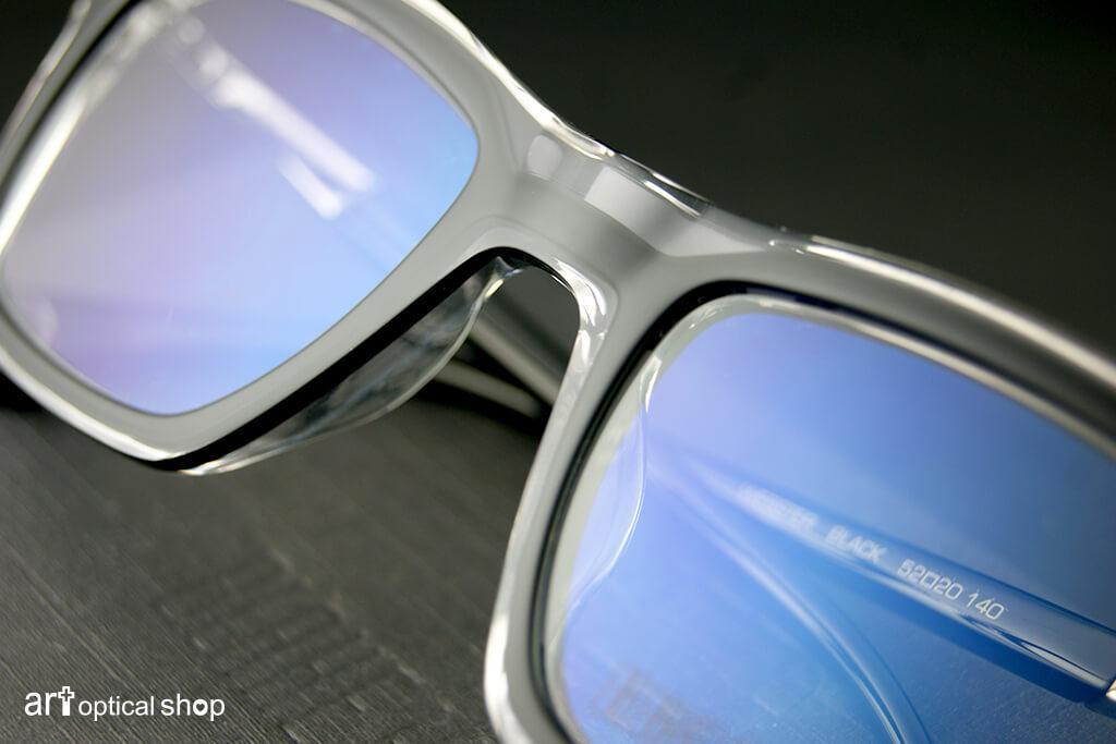 c9b16c0ff2a black-kuwahara-sunglasses-lautner-white-granite-002