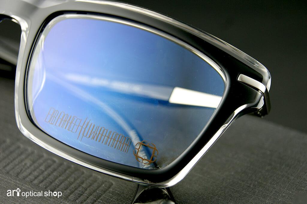 96f9f65bcc8 black-kuwahara-sunglasses-lautner-white-granite-003