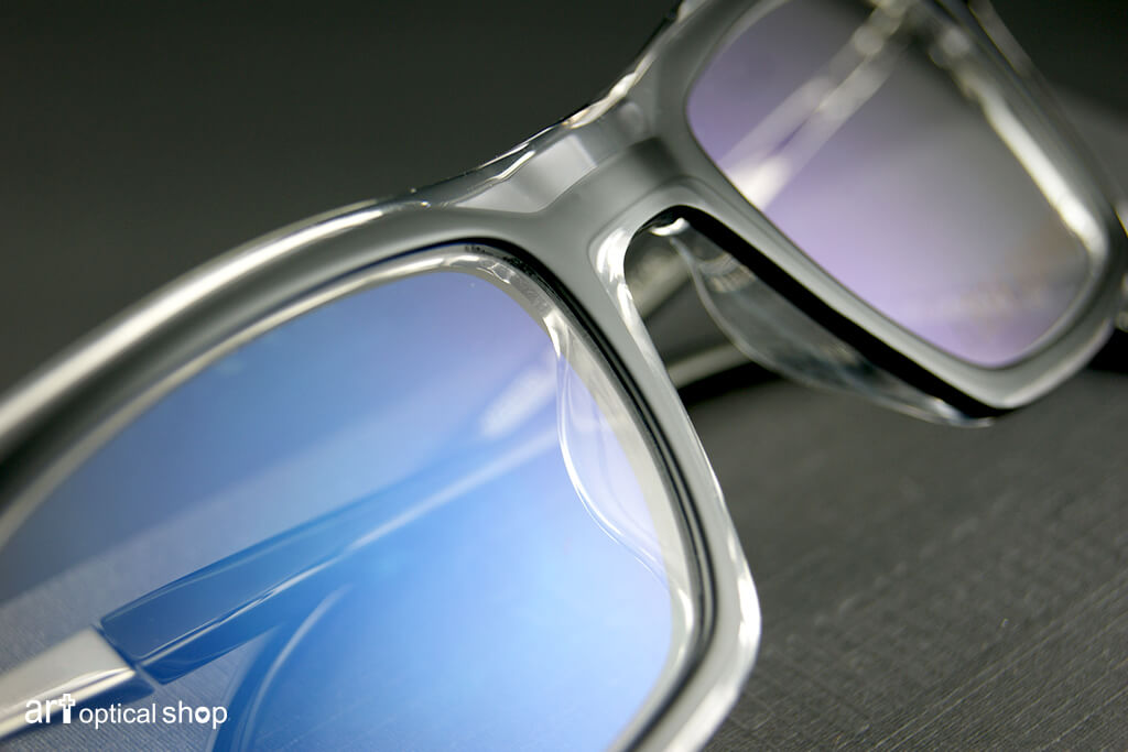 c8b8672086b black-kuwahara-sunglasses-lautner-white-granite-004