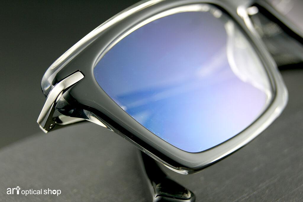 b8c7aef05d5 black-kuwahara-sunglasses-lautner-white-granite-005