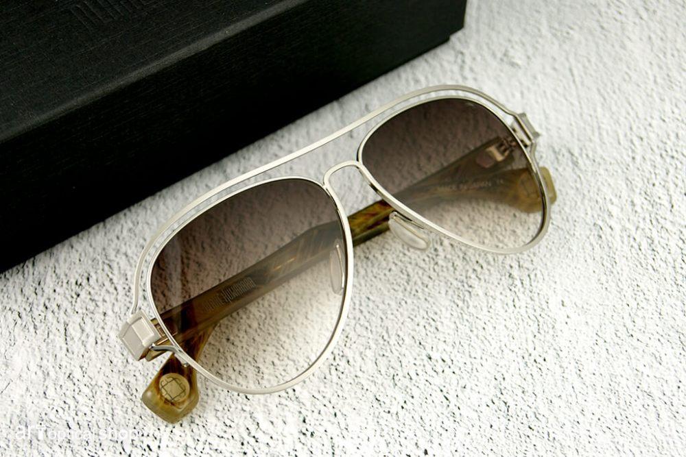 blake-kuwahara-sunglasses-sullivan-sliver-001