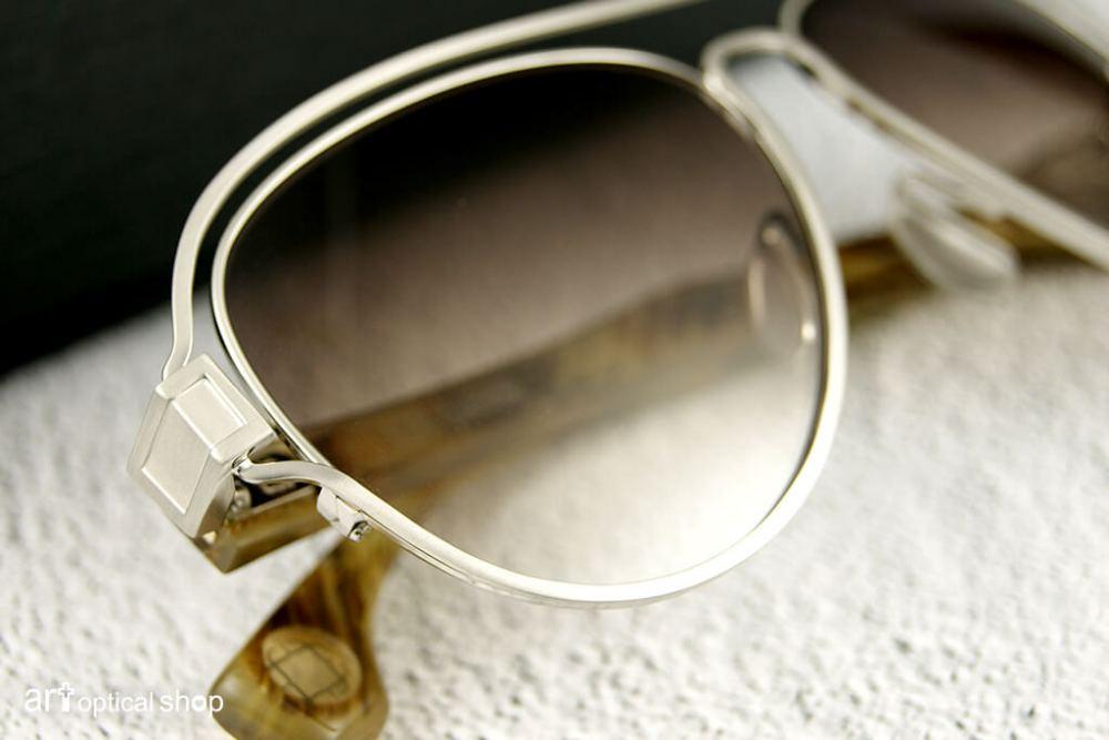 blake-kuwahara-sunglasses-sullivan-sliver-002