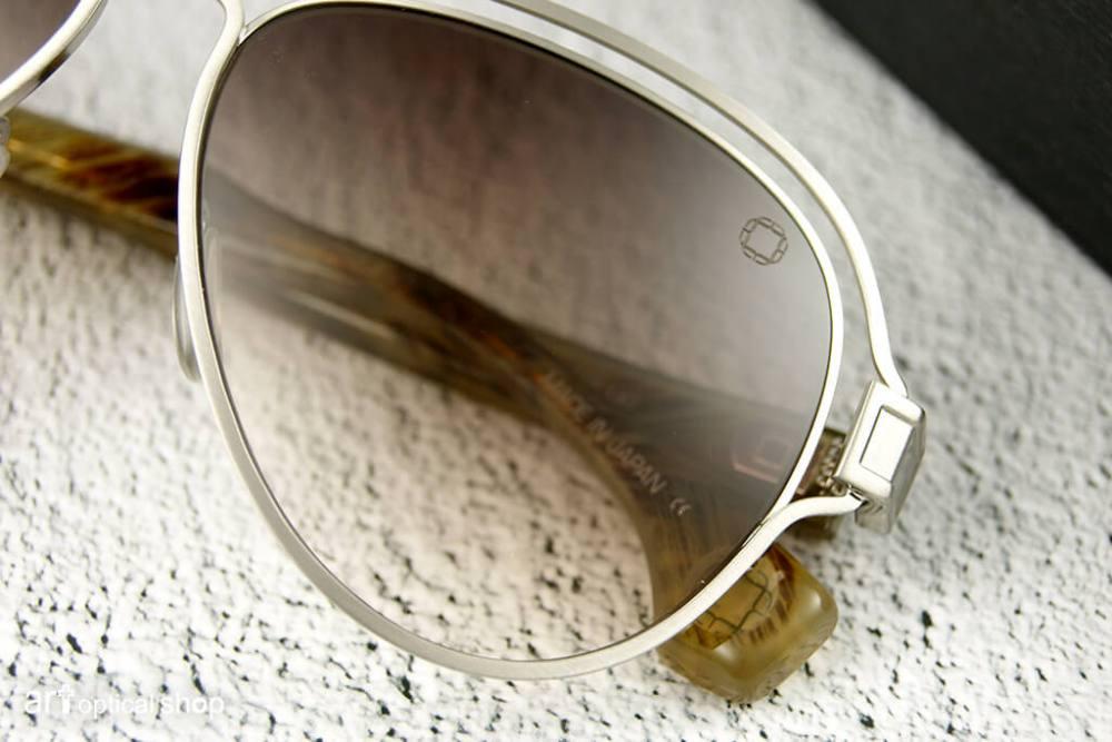 blake-kuwahara-sunglasses-sullivan-sliver-004