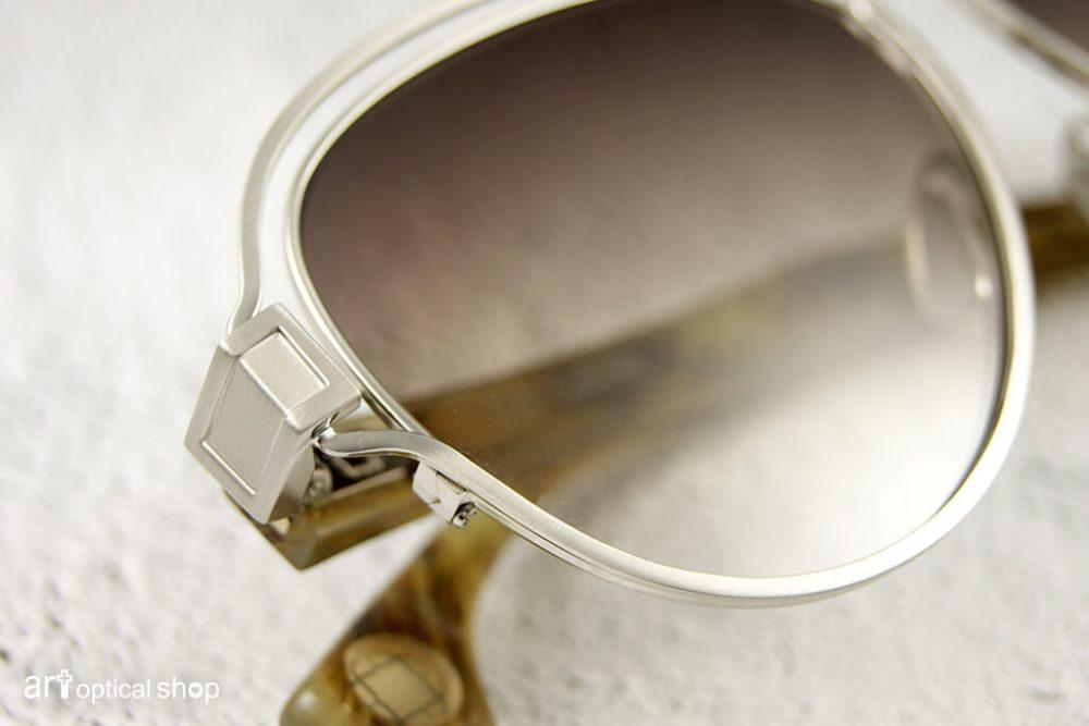 blake-kuwahara-sunglasses-sullivan-sliver-005