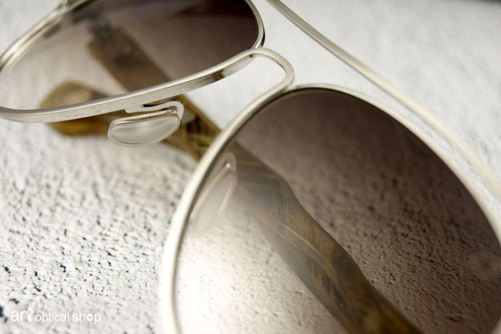 blake-kuwahara-sunglasses-sullivan-sliver-006