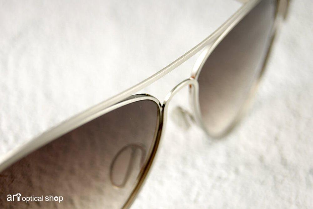 blake-kuwahara-sunglasses-sullivan-sliver-012