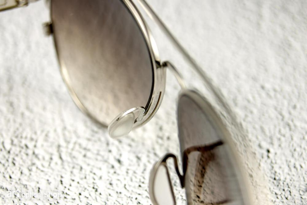 blake-kuwahara-sunglasses-sullivan-sliver-013