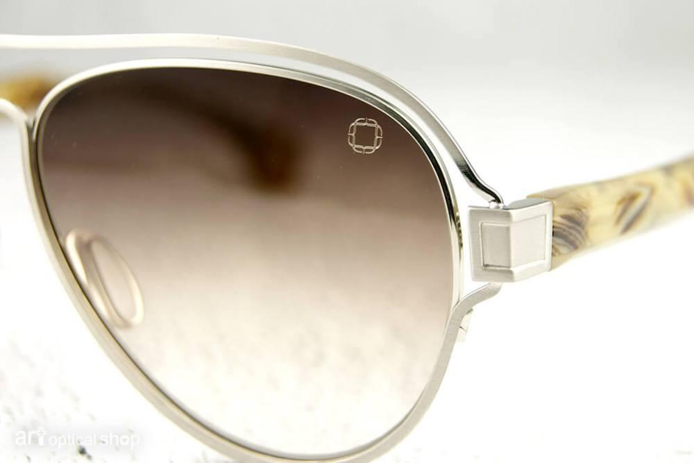 blake-kuwahara-sunglasses-sullivan-sliver-015