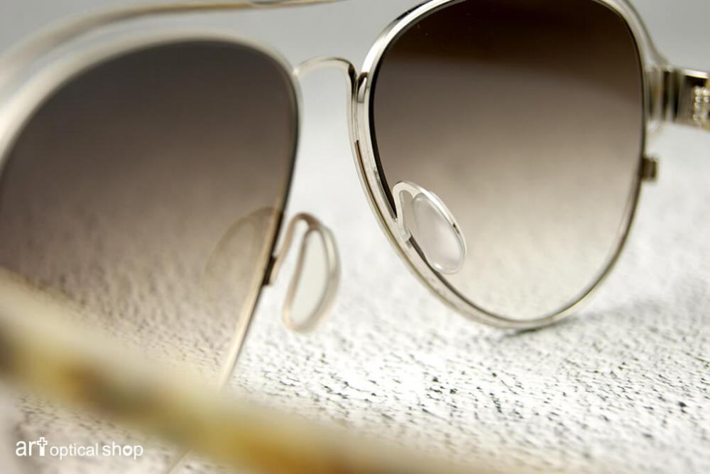 blake-kuwahara-sunglasses-sullivan-sliver-016