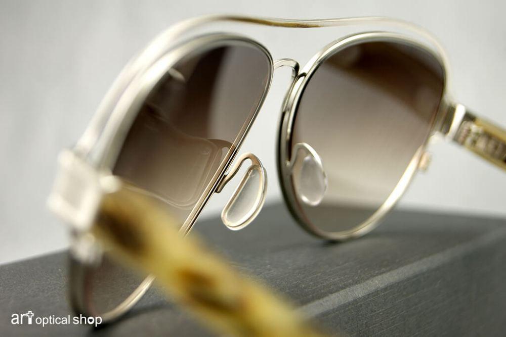 blake-kuwahara-sunglasses-sullivan-sliver-020
